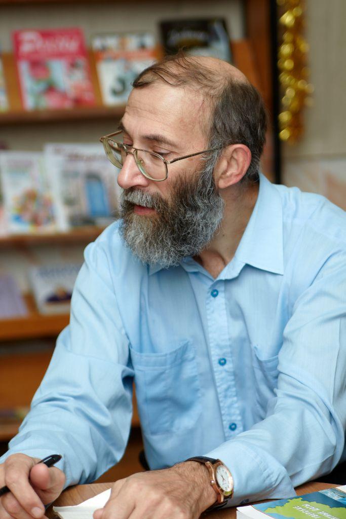 Vasilij-Vladimirovich-Belvederskij.jpg