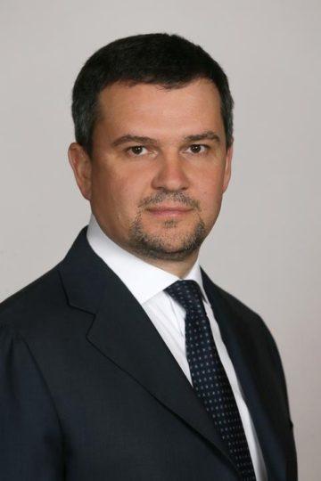 Maksim-Akimov.jpg