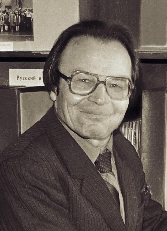 Titov-P.F.-0.jpg