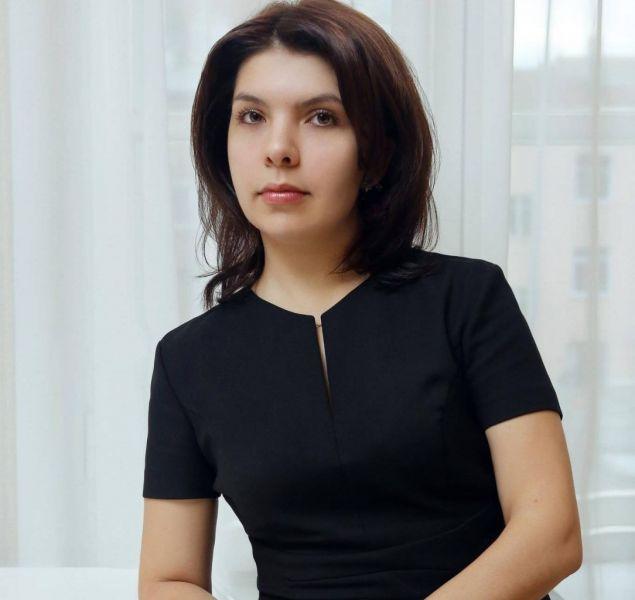 Татьяна Сальникова: «Отрасль культуры будет постепенно возвращаться к привычной жизни»