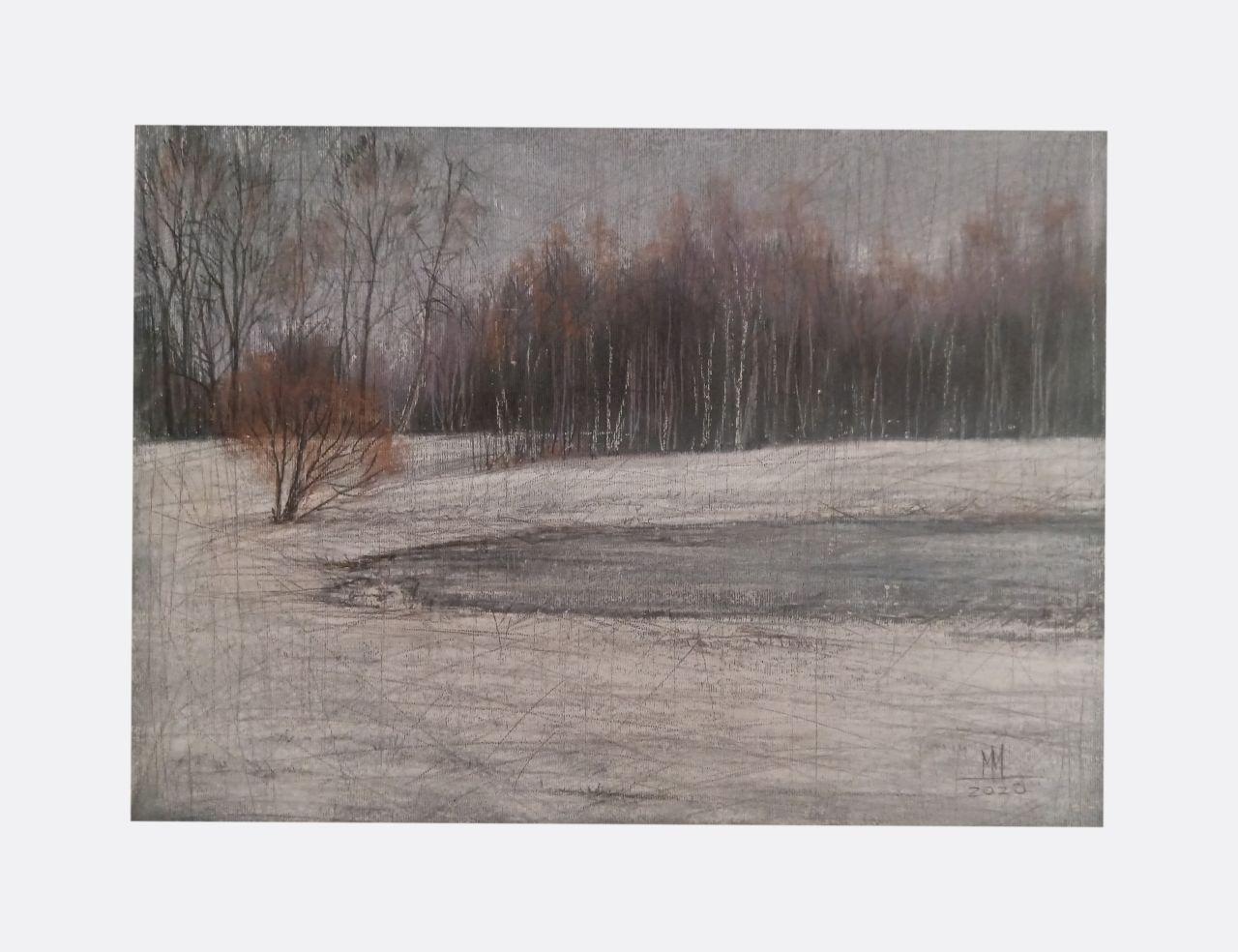 pervyj-sneg.jpg