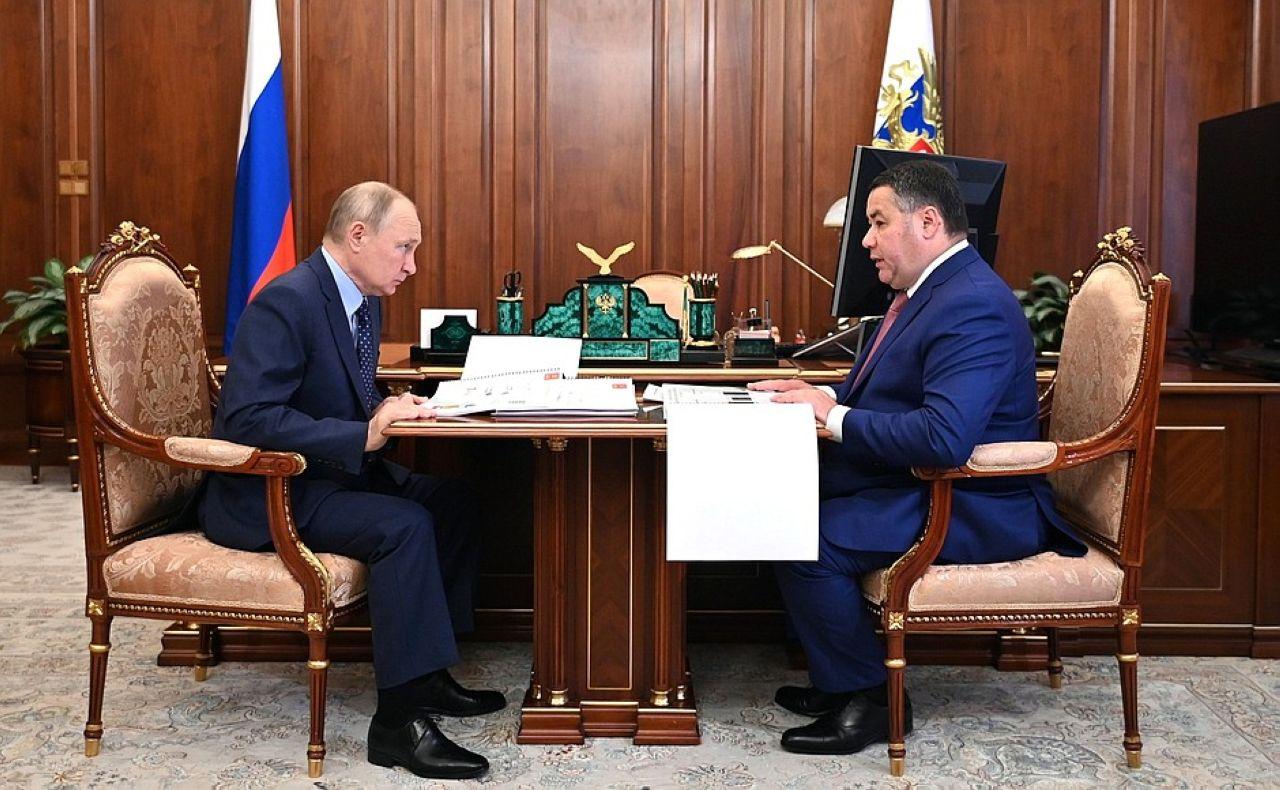 Vstrecha-s-Putinym.jpg
