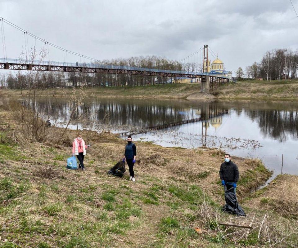 02.05-_Volga_Zubtsov-3.jpg