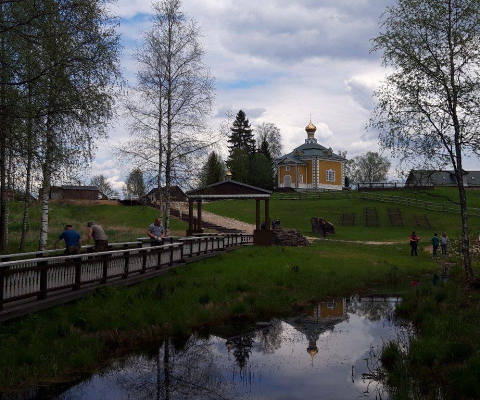 23.05_-Volga_Volgoverhove-Ostashkovskij-5.jpg