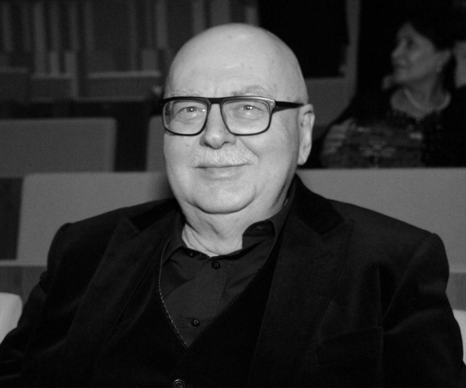 Evsyukov_Foto-Anatolij-Lomohov-Globallookpress.com_.jpg