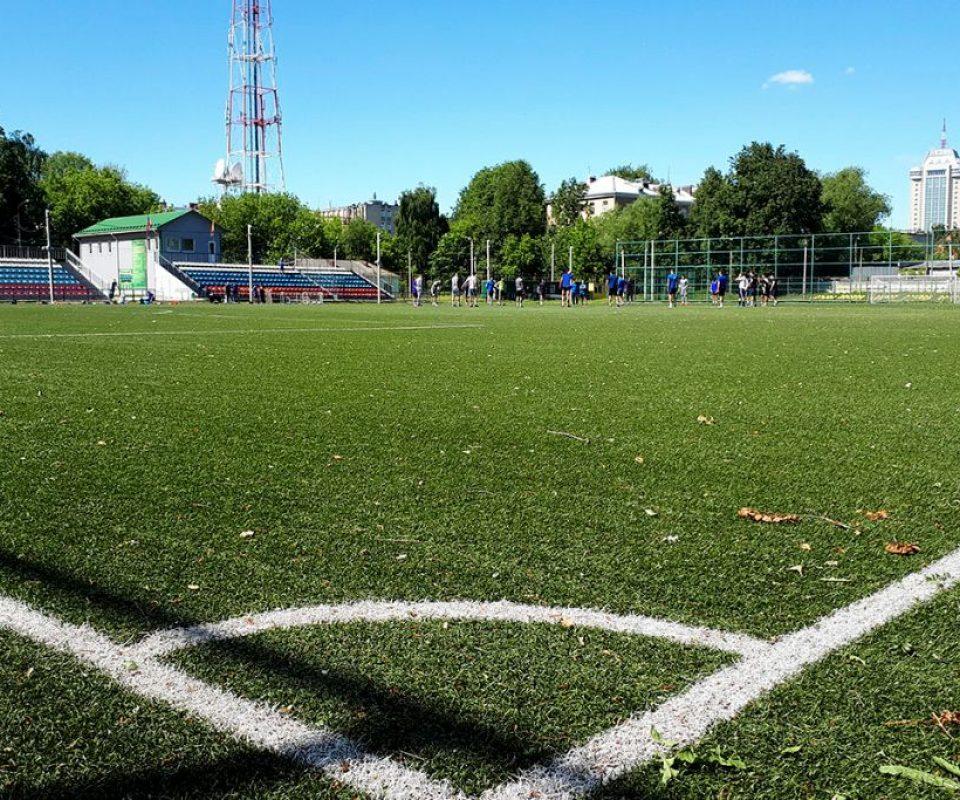 FK-Tver_trenirovka2.jpg