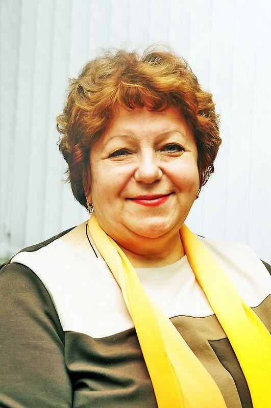 Kornilova.jpg