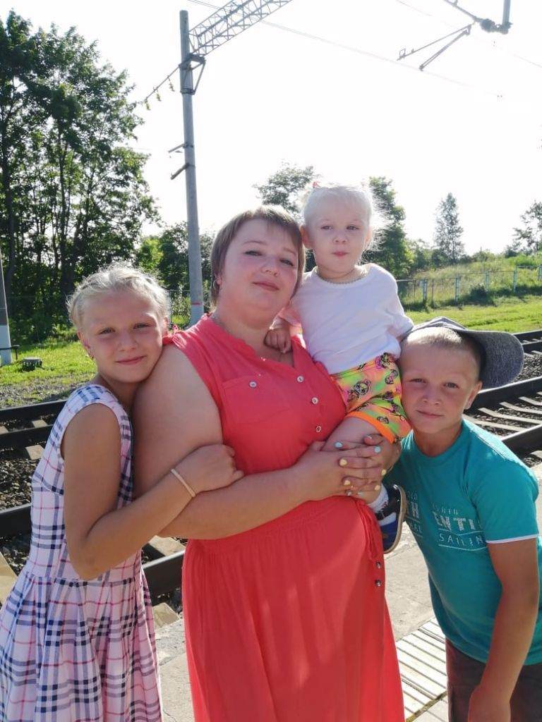 Lapich_mnogodetnaya-mama.jpg