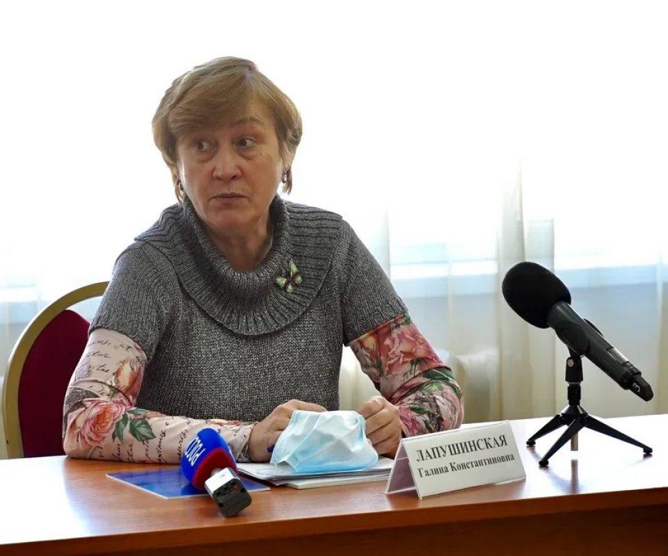 Lapushinskaya_1.jpg
