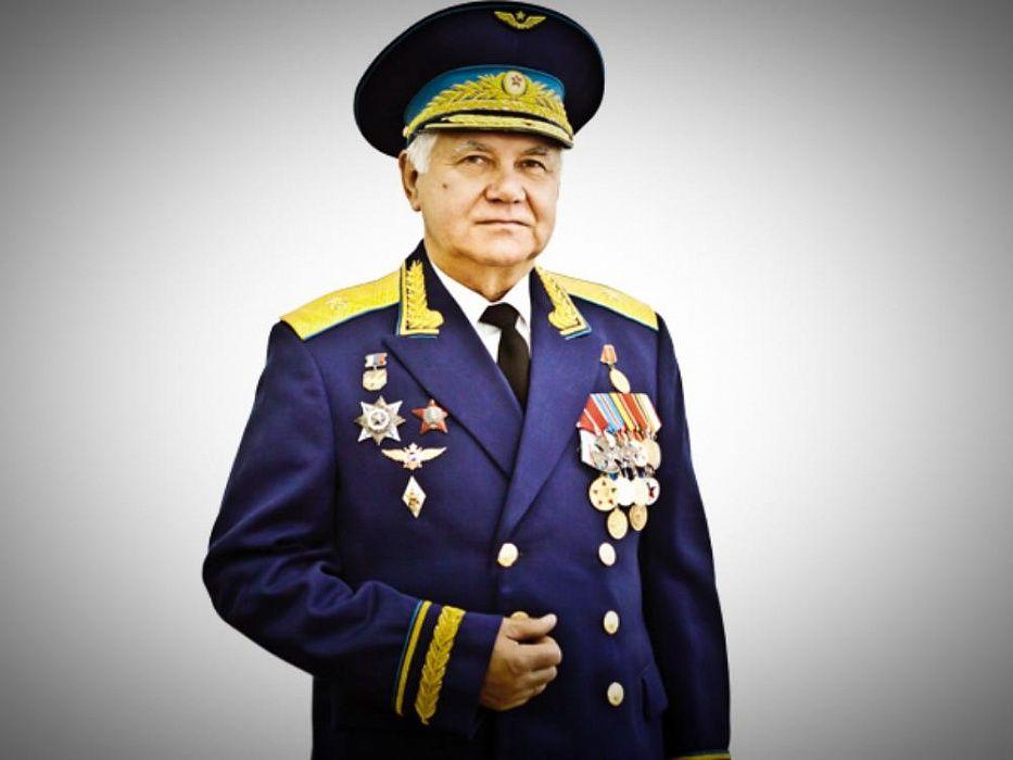 Levkovich.jpg