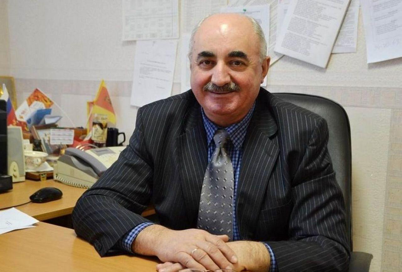 Mamagulashvili-1.jpg