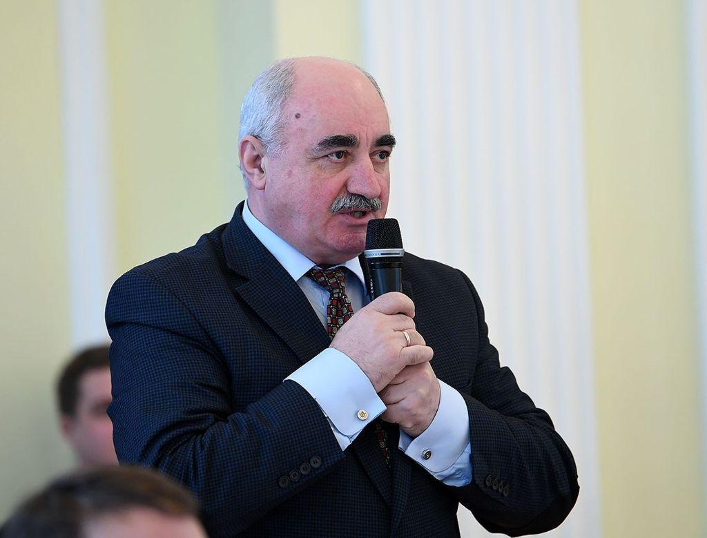 Mamagulashvili.jpg