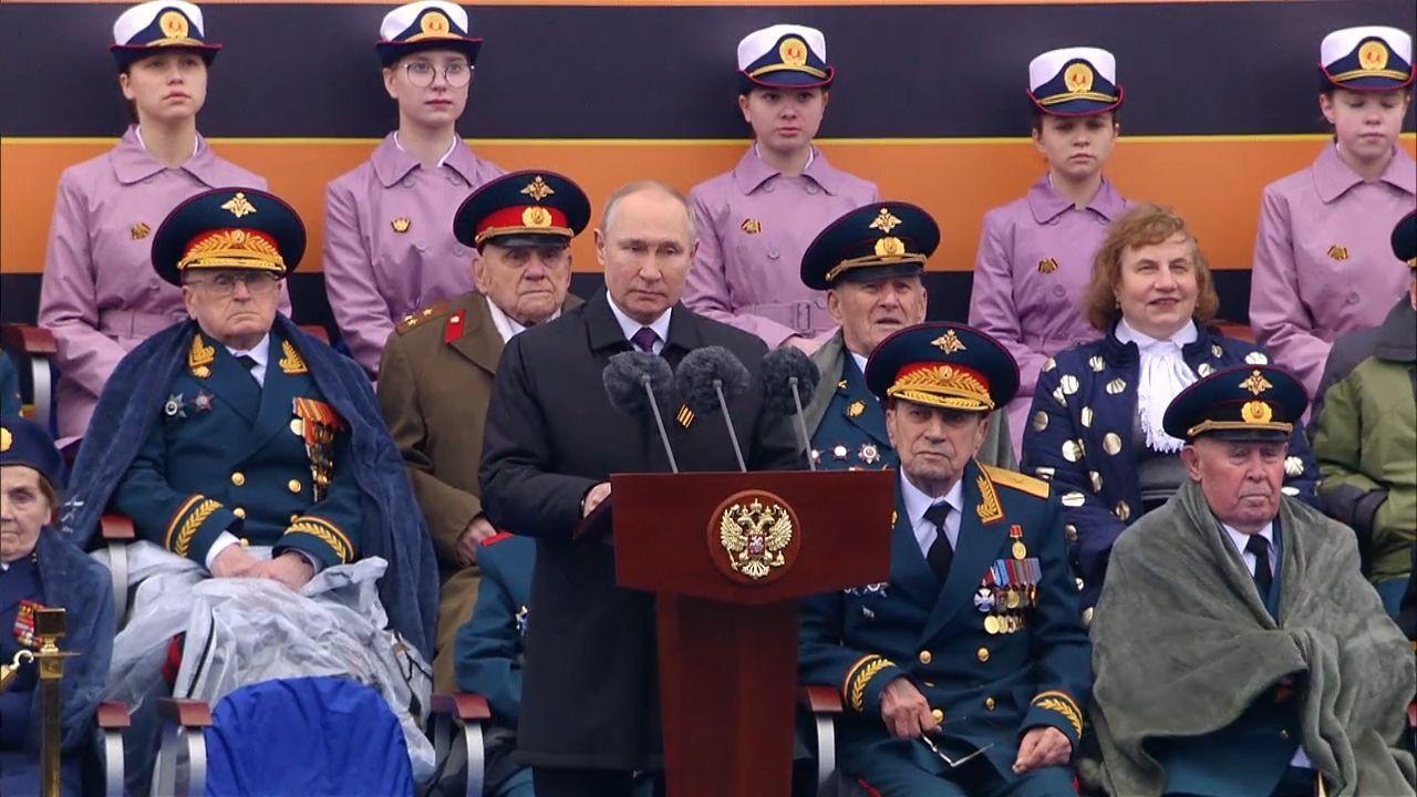 Moskva.-Putin.-Parad-Pobedy.-Sychev-2230.jpg