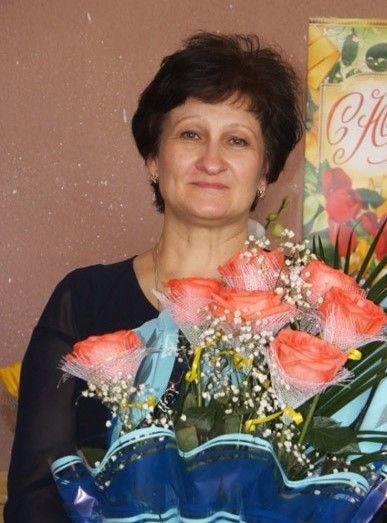 Mumaeva.jpg