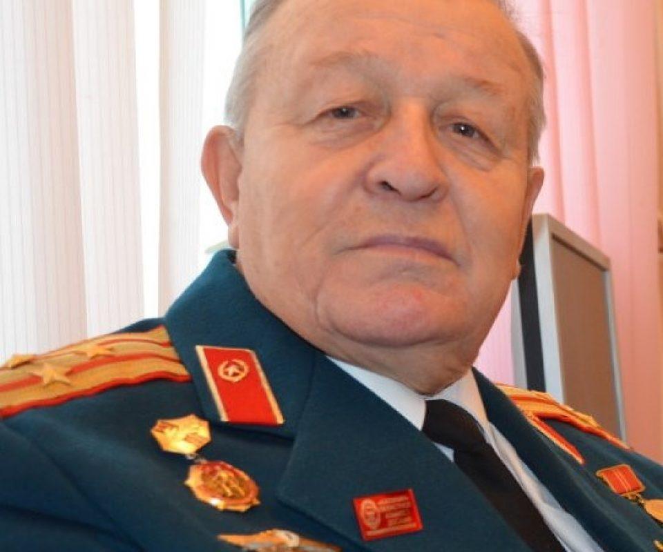 Nikodimov_5.jpg