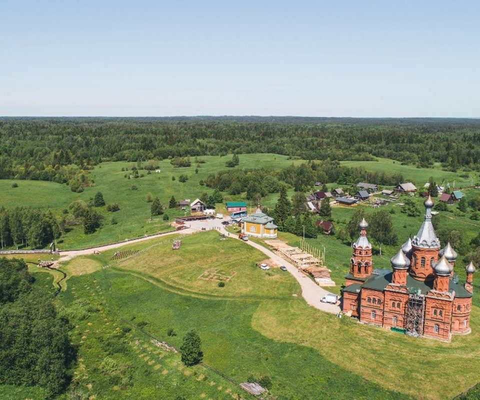 Olgin-zhenskij-monastyr-Volgoverhovskij.jpg