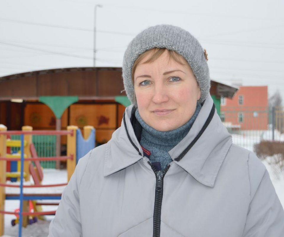 Orlova-Svetlana.jpg