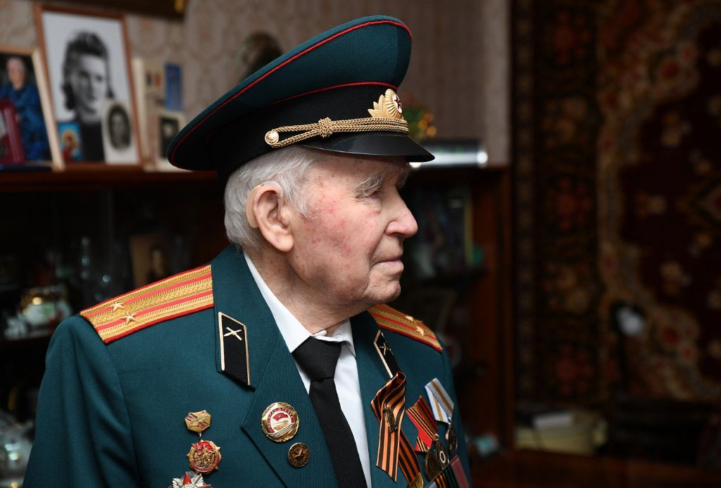 Ovinnikov.jpg