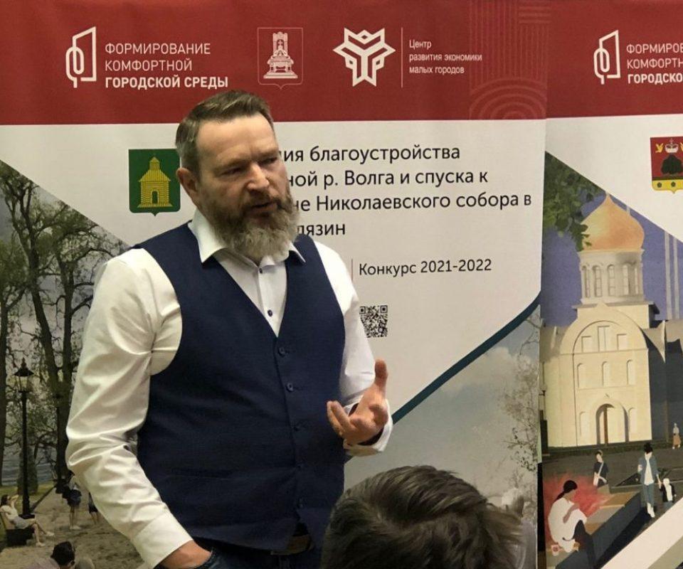 Paramonov.jpg