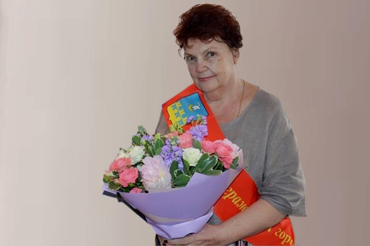 Petrovskaya.jpg