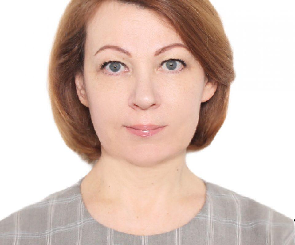 Ryazantseva.jpg