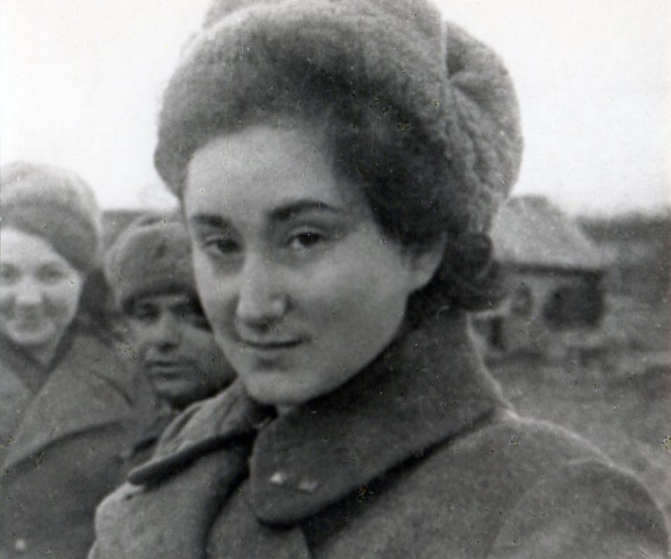 Rzhevskaya-Elena-Moiseevna.jpg