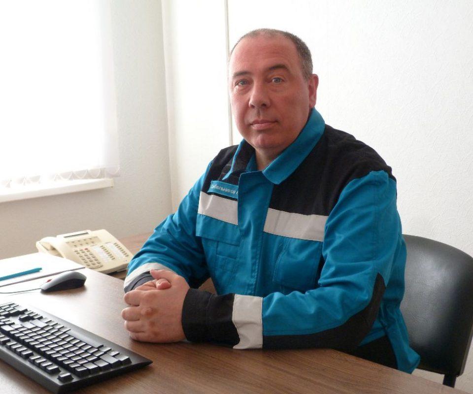 SIBUR_Sabelnikov.jpg