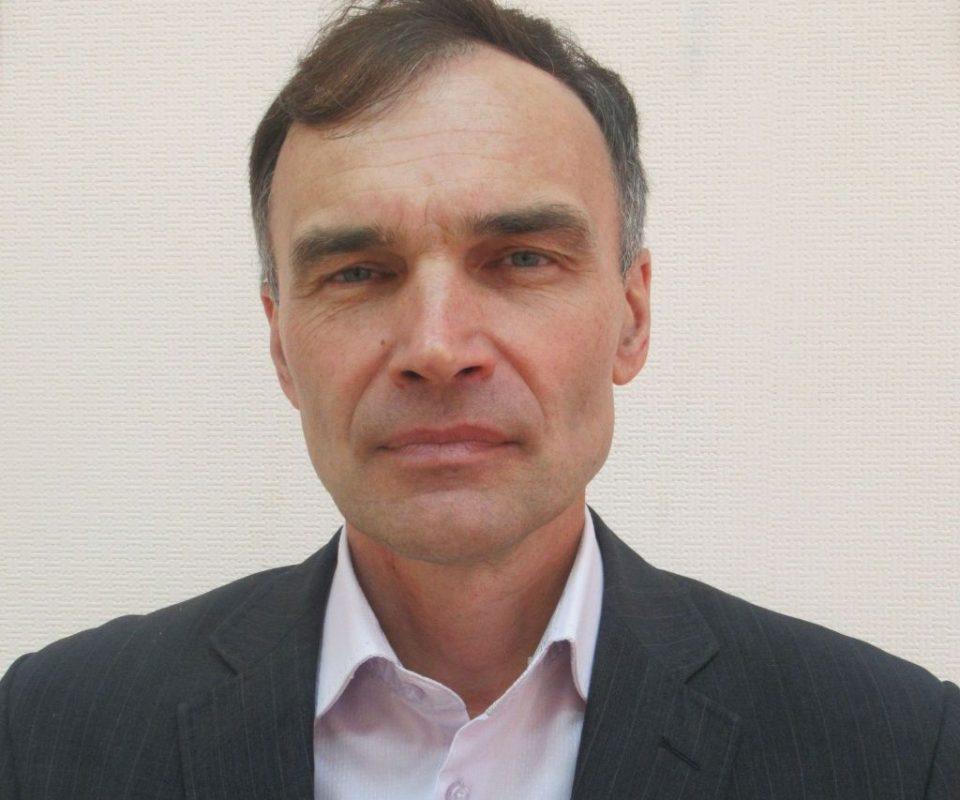 Sapozhnikov.jpg