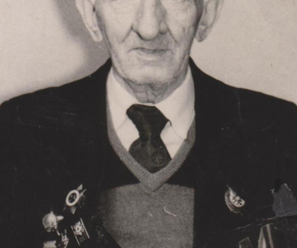 Sergej-Ivanovich-Bogdanov-1.png