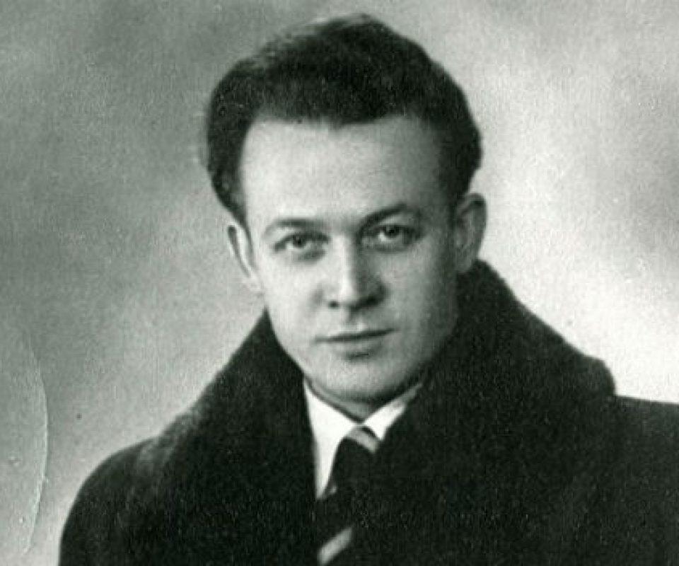 Sergey-Lemeshev.jpg