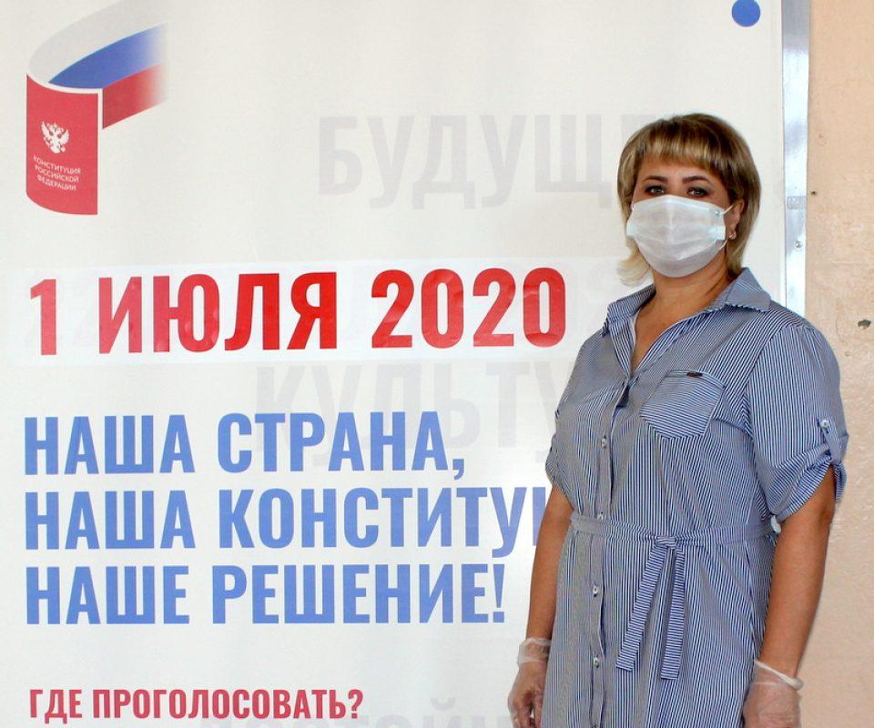 Skachkova.jpg