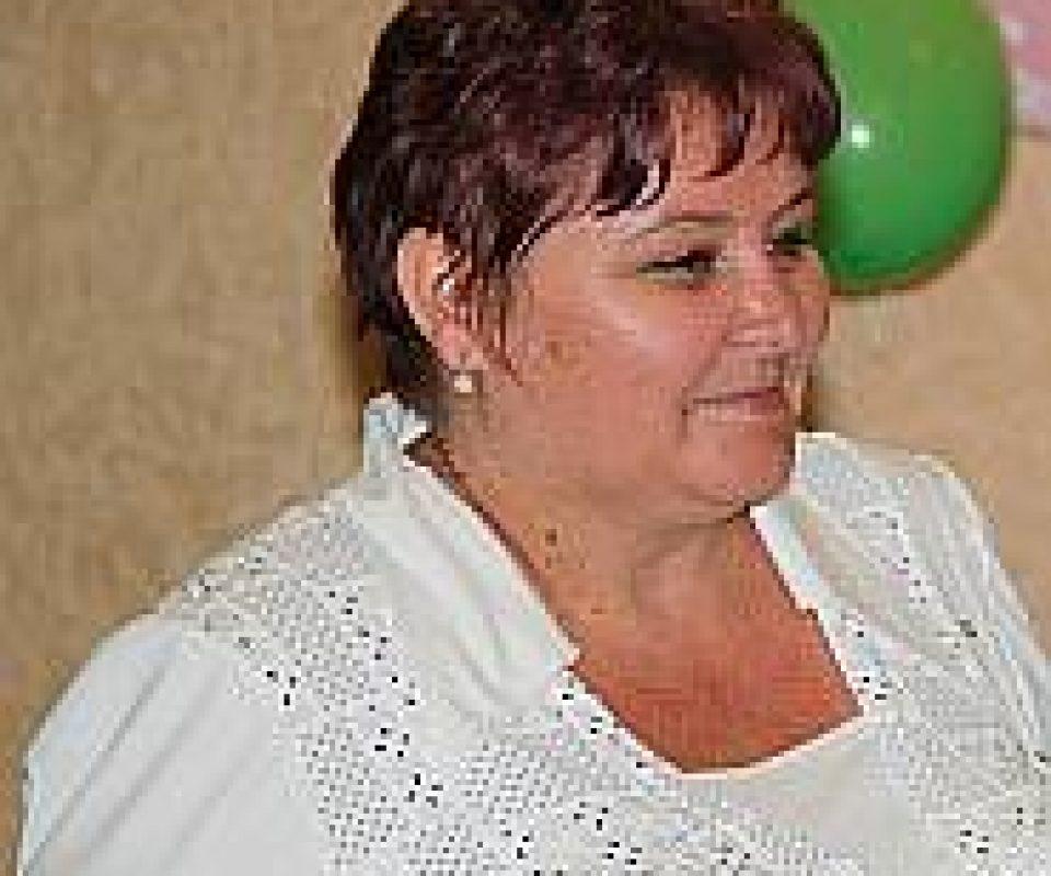 Tatyana-Vihreva.jpg