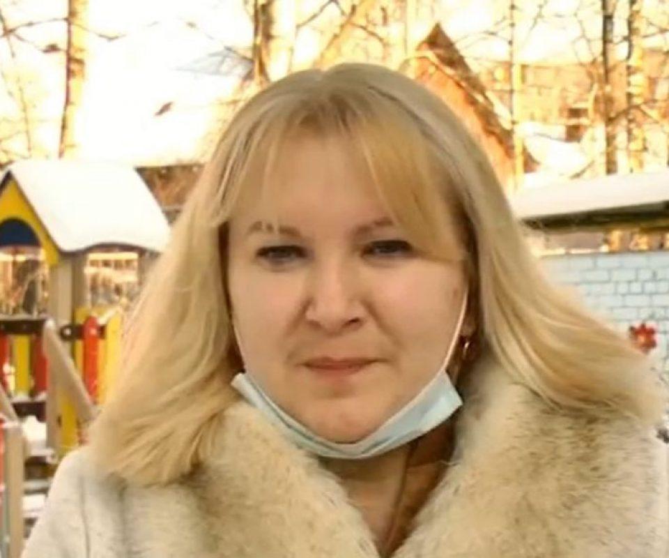 Vasileva_detsad-135.jpg