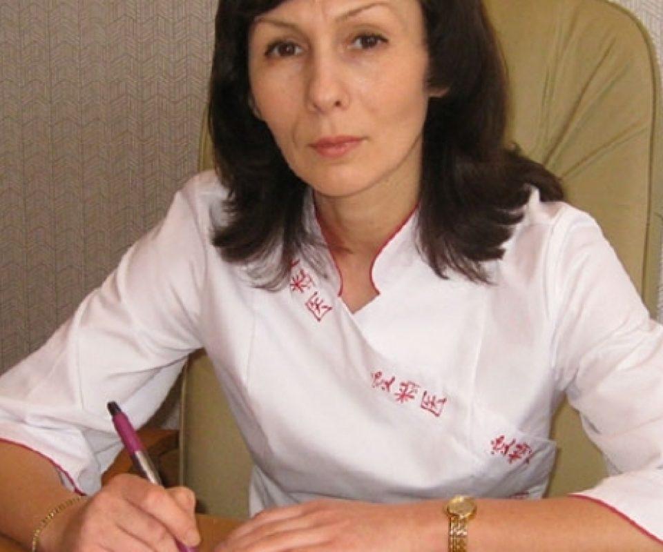 Vasyutkova.jpg