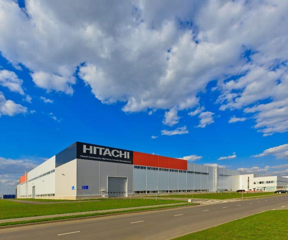 Zavod-Hitachi.jpg