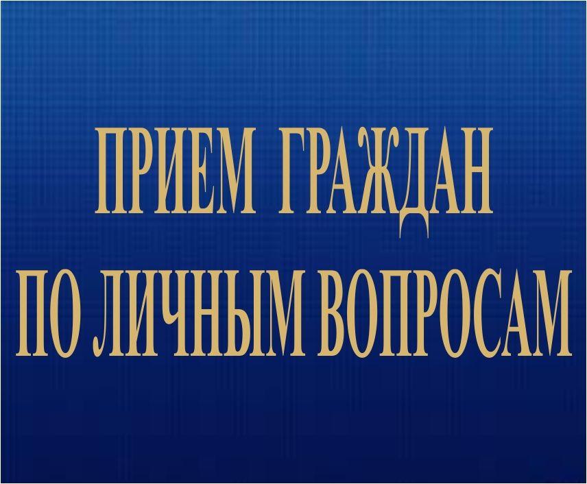 cf48b2a48ba3a8d2009903955499241d.jpg
