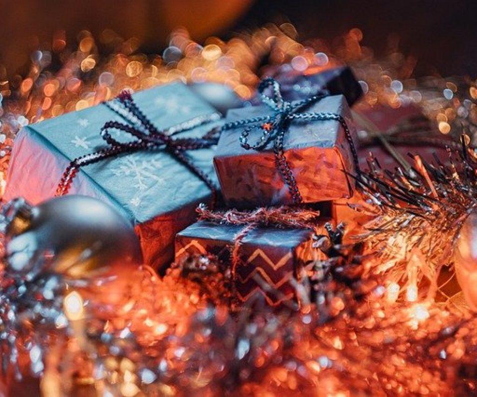 christmas-5815034_640.jpg