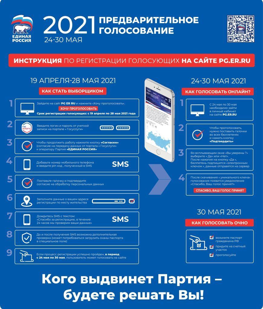 infografika-onlajn-golosovanie_LAST-A3_page-0001.jpg