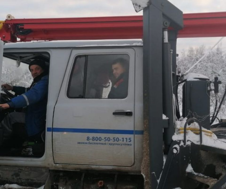 sneg-5.jpg