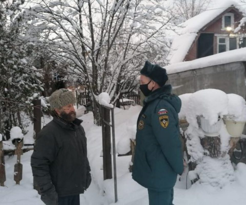 sneg-6.jpg